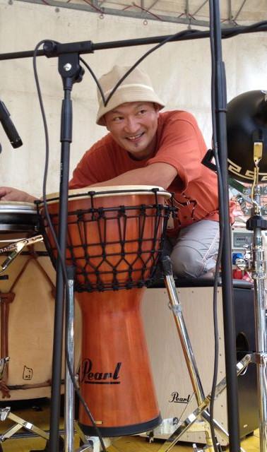 Tomohiro Yahiro