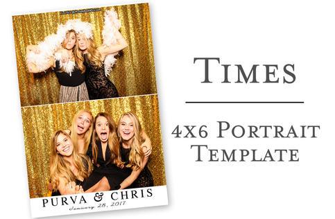 timesportrait2.jpg