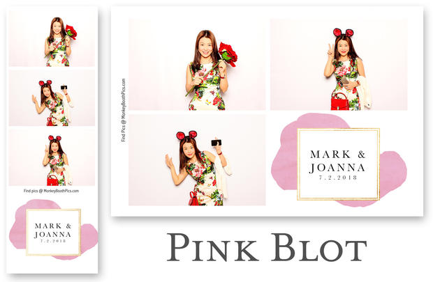 pinkblot.jpg