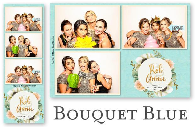 bouquetblue.jpg
