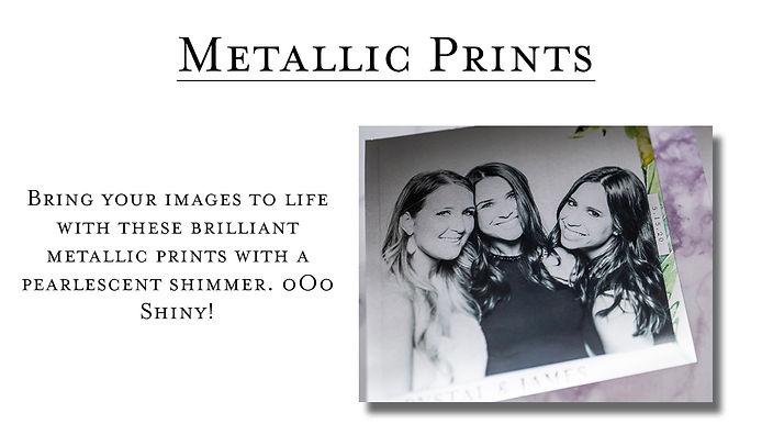 MetallicPrints1.jpg