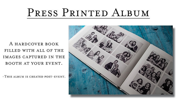 PressPrintBooks1.jpg