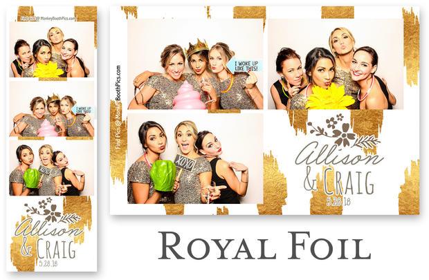 royalfoil.jpg
