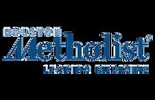 Methodist-logo.png