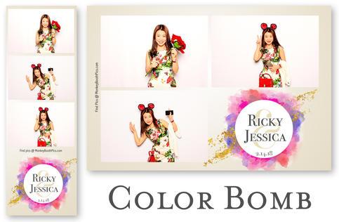 colorbomb.jpg