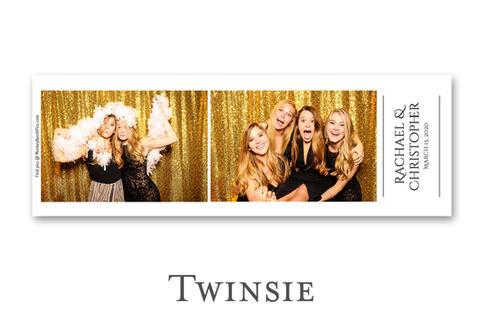 Twinsie.jpg