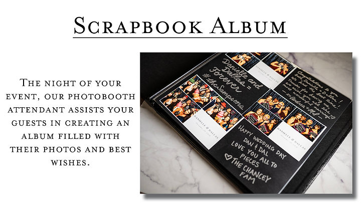 ScrapbookAlbum1.jpg