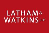 Latham_and_Watkins_LLP__logo.png