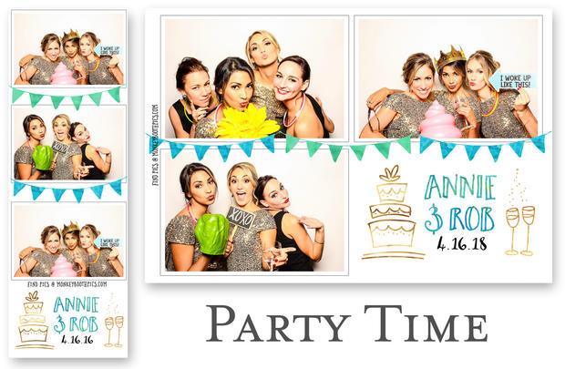 partytime.jpg
