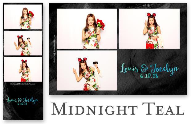 midnightteal.jpg