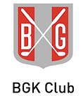 bgk club.png