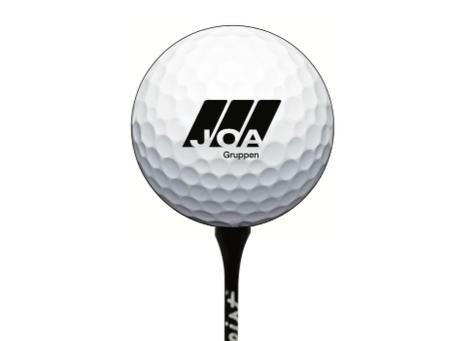 Logoballkampanje
