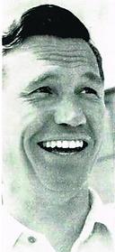 Johan S Horn.png