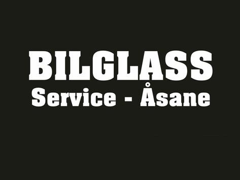 Medlemstilbud fra Bilglass-Service Åsane