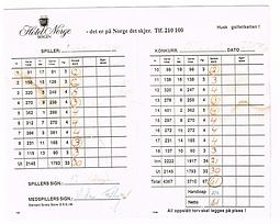 BH scorekort 61.png