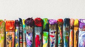 best-oil-paint-brushes-amazon.jpg