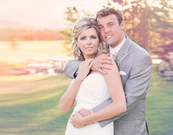 Wedding photographer Summit County