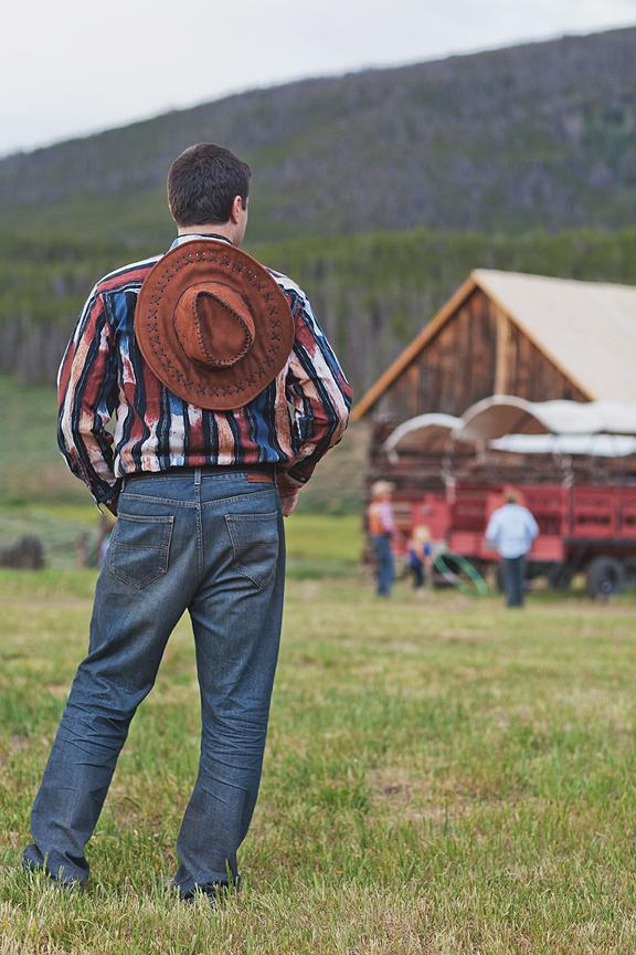 Colorado lifestyle photographer