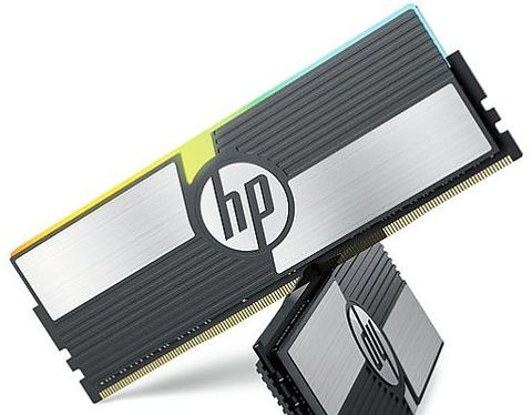 HP_V10_edited.jpg