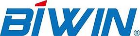 BIWIN_logo.png