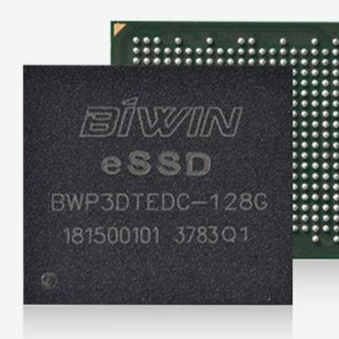BIWIN_UFS_Embedded_Memory_Chip_edited.jpg