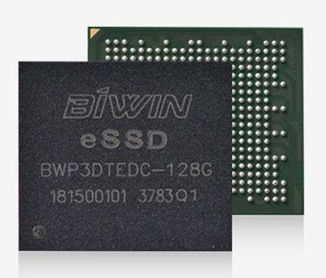 BIWIN_UFS_Embedded_Memory_Chip.JPG