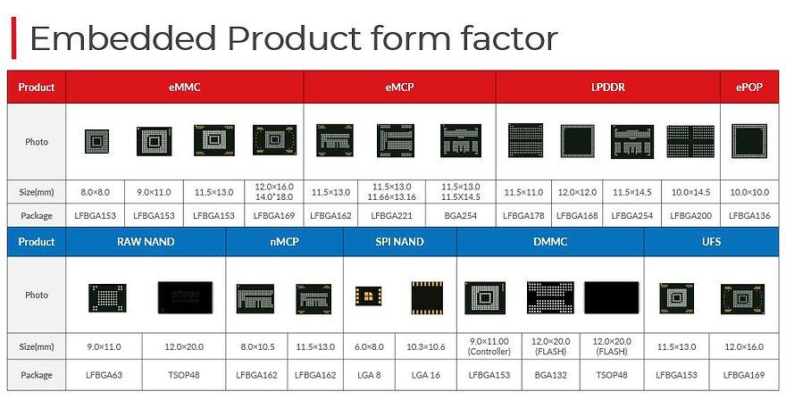 Embedded Form Factor.JPG