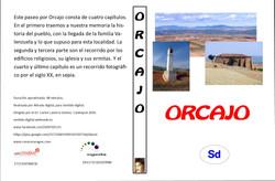 Orcajo