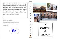 De Morata a Tierga