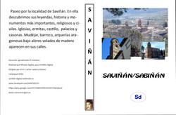 Saviñán