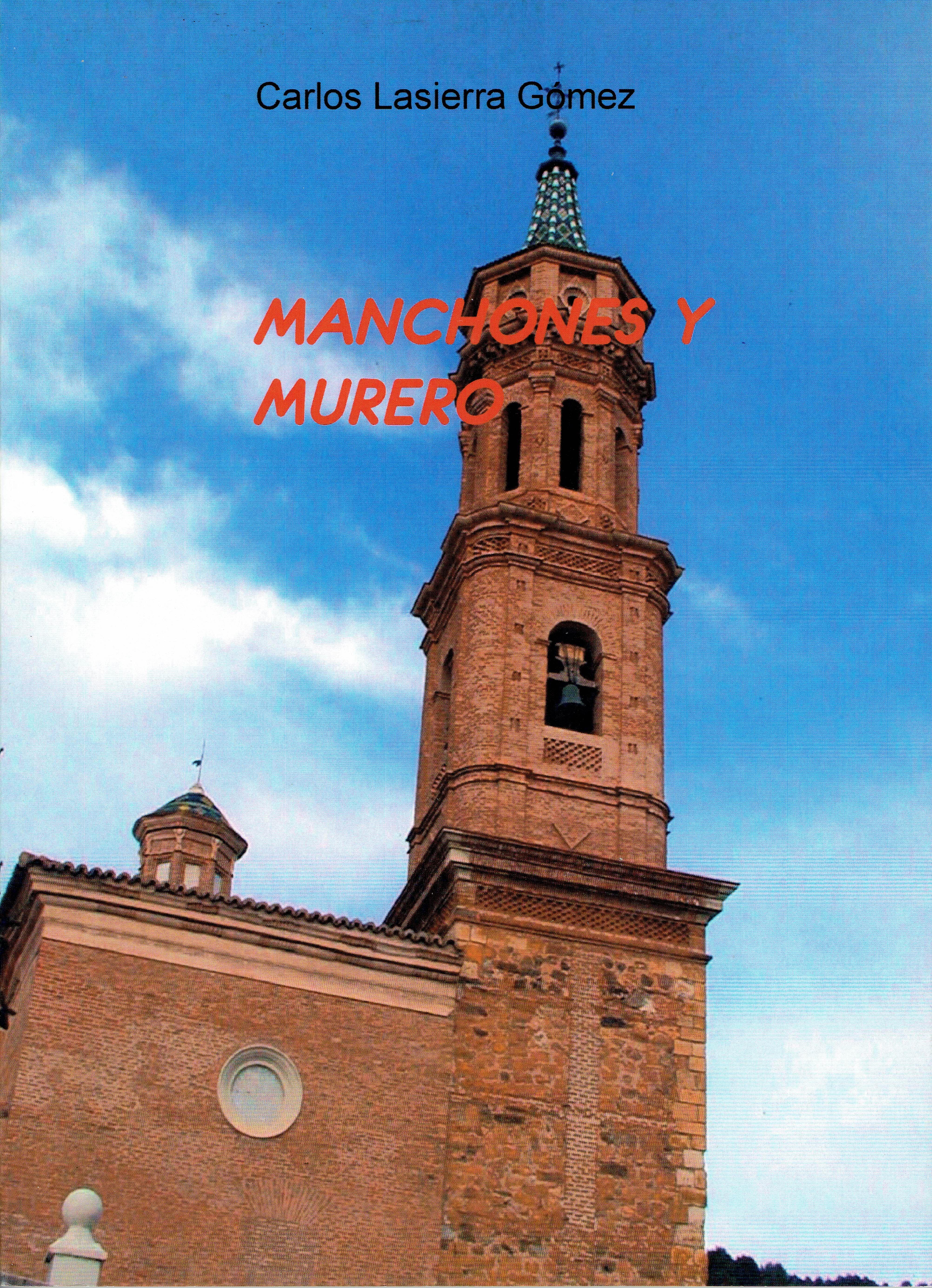Manchones y Murero.