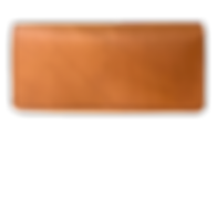 wallet_Icon_long.png