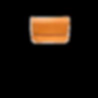 wallet_Icon_mini.png