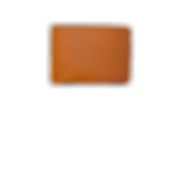 wallet_Icon_MC.png
