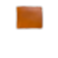 wallet_Icon_short.png
