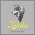 Zuleika Logo.png