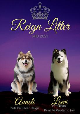 Reign Litter.png