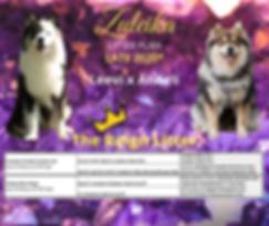 Reign Litter Plan for Website.png