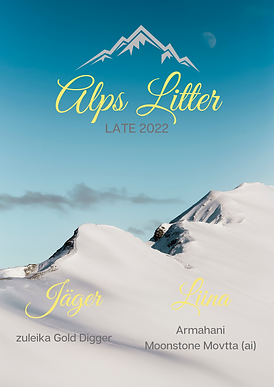 Alps Litter.png