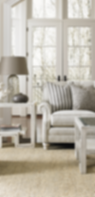 Oyster Bay Collection by Lexington Furniture