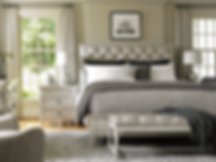 Oyster Bay Bedroom by Lexington Furniture