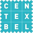 centexbel.png