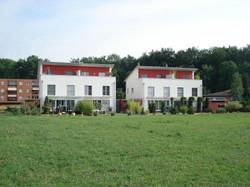 Ahornweg