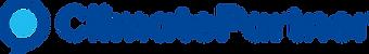 climate-partner-logo.png