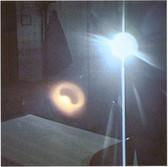 z.t. (telescope)