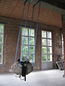 z.t. (the swing)