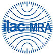 Copy-of-ilac-MRA_CMYK1.jpg