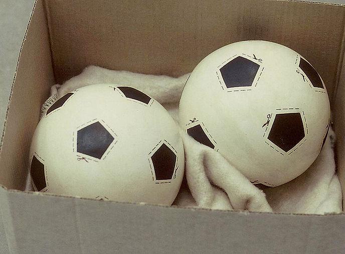 z.t. (balls)