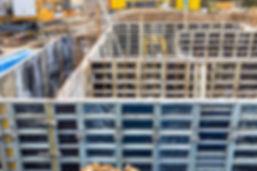Kleinere Aushubareiten  Kanalisation / Werkleitungen  Liegenschaftserschliessung  Schächte / Versickerungsanlagen  Versetzten von Regenwassertanks  Unterhaltsarbeiten  Stützmauern aller Art  Kleinere Belagsarbeiten