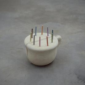 z.t. (chamber pot)